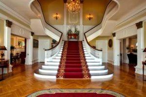 עיצוב בית מדהים