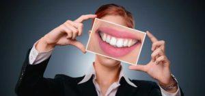 הלבנת שיניים כללית