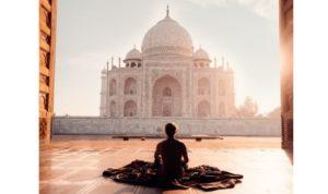 מידע על טיולים הודו