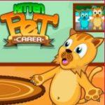 המשחק חתול תעלול