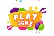250 משחקים לילדים